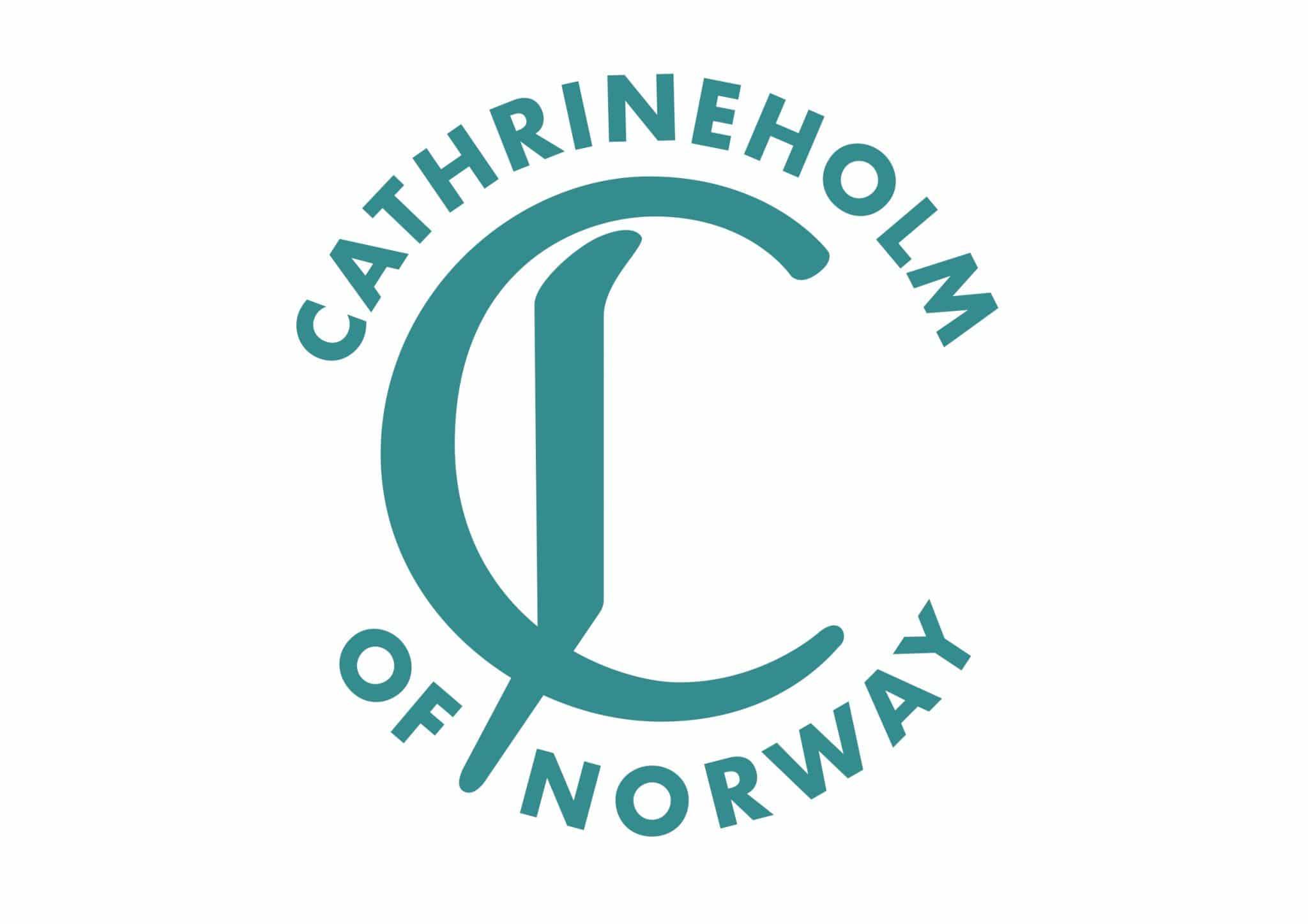 Cathrine Holm