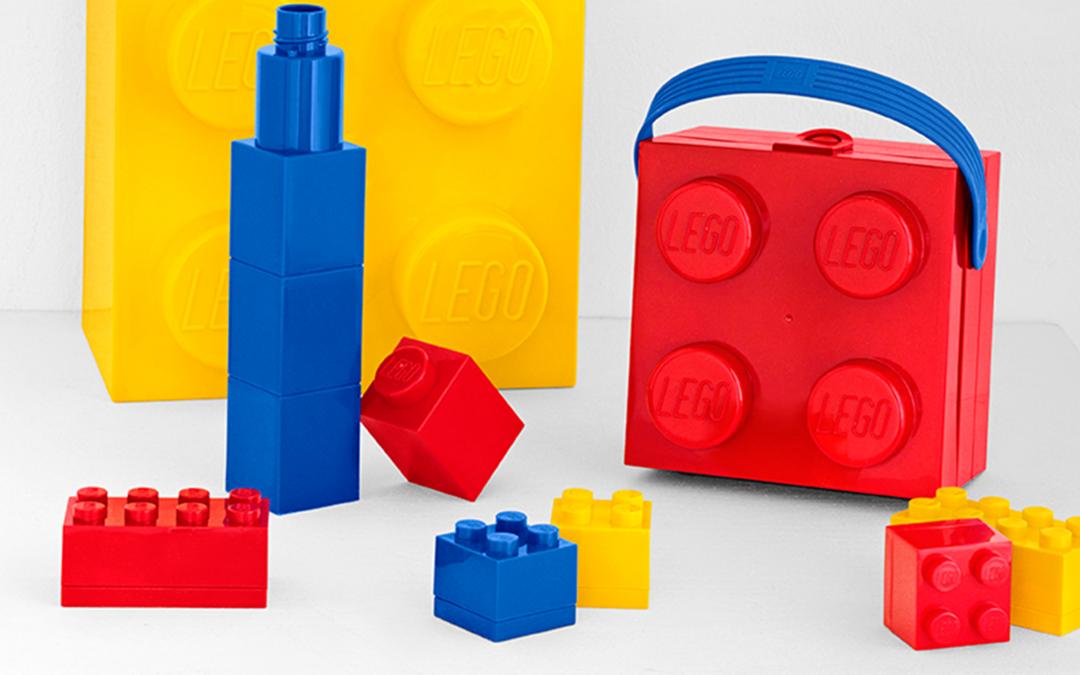 Vacature: Spelen met LEGO mag nog steeds (voor de allround binnendienst specialist)