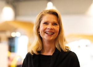 Karin Mulder