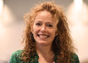 Belinda Pielstroom